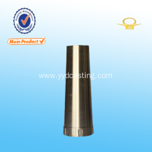 Symons main shaft bushing for crusher